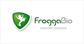 frogga